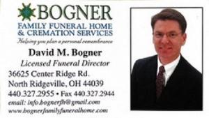 Bogner AD (1)
